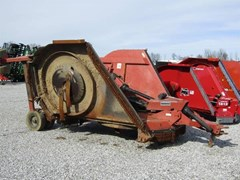 Rotary Cutter For Sale Other FR180
