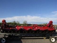 Header-Corn For Sale Case IH 3408