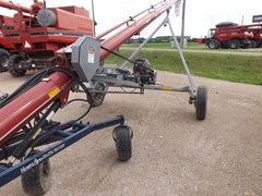 Auger-Portable For Sale 2013 Meridian 8x39