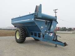Grain Cart For Sale 1994 Kinze 640