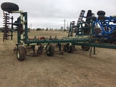 Mulch Finisher For Sale Flex King 5x6