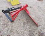 Tractor Blades For Sale2012 Husky 6