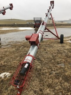 Auger-Portable For Sale 2019 Other 10X31 TA1031P