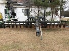 Attachment For Sale:   Yetter 6300