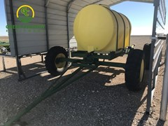 Utility Trailer For Sale Other ALL STEER