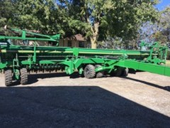Grain Drill For Sale 2005 Great Plains 3S-4000