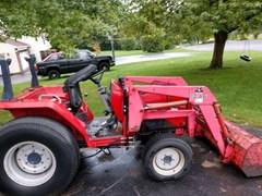 Tractor For Sale 1999 Massey Ferguson 1240 , 28 HP