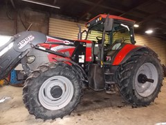 Tractor For Sale 2014 McCormick TTX 210  , 200 HP