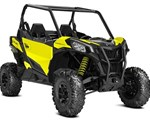Utility Vehicle For Sale: 2019 Can-Am 2019 MAV SPORT DPS 1000R YEL SKU # 9GKH