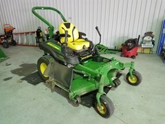 Riding Mower For Sale 2017 John Deere Z950R , 27 HP