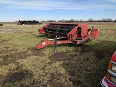 Mower Conditioner For Sale Case IH 8330
