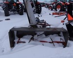 Snow Blower For Sale: Inland SA 73