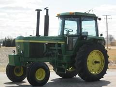 Tractor For Sale 1977 John Deere 4430 , 125 HP