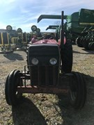 Tractor For Sale:  1998 Other 240
