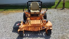 Scag Zero Turn Mowers For Sale » Wellington Implement, Ohio