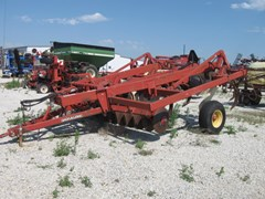 Disc Chisel For Sale Krause 4810 Land King