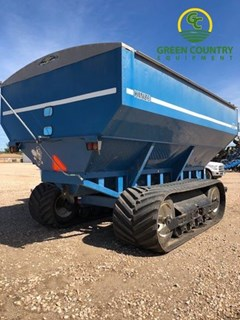 Grain Cart For Sale Kinze 1040
