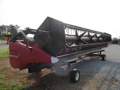Header/Platform For Sale 2011 Case IH 3020