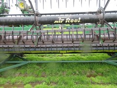 Combine Header-Auger/Flex For Sale 1994 John Deere 922F