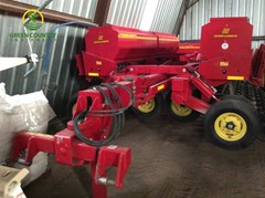 Grain Drill For Sale 2011 Sunflower 9435