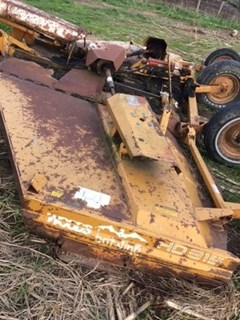 Rotary Cutter For Sale Woods hd315