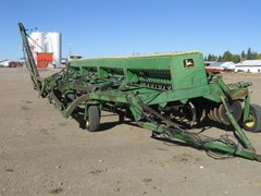 Air Drill For Sale John Deere 9450