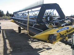 Header For Sale 2012 New Holland 94C-36