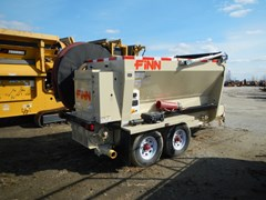 Bark Blower For Sale 2018 Finn BB5
