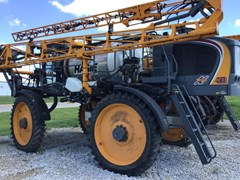 Sprayer-Self Propelled For Sale 2010 Hagie STS10