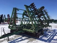 Mulch Finisher For Sale John Deere 722