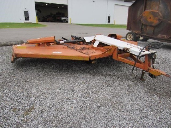 Woods 315 Rotary Cutter For Sale