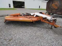 Rotary Cutter For Sale Woods 315