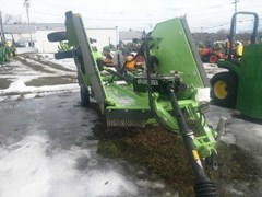 Rotary Cutter For Sale 2017 Schulte XH1500