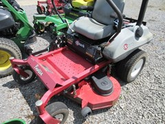 Zero Turn Mower For Sale 2010 Exmark PNE22KA482 , 29 HP