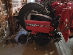 Planter For Sale 2012 Case IH 1250 24