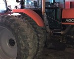 Tractor For Sale1995 Agco Allis 9670, 175 HP
