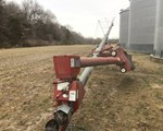 Auger-Portable For Sale2014 Other 8x72