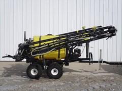Sprayer-Pull Type For Sale 2014 John Deere 200-G
