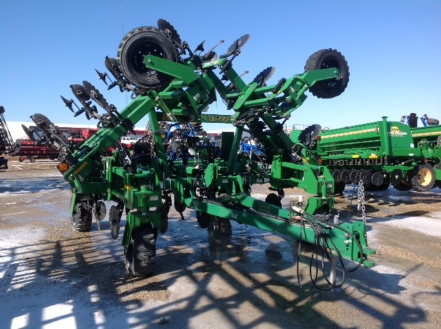 2012 Great Plains NP30A Applicator For Sale