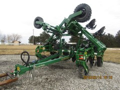 Applicator For Sale 2014 Great Plains NP30A