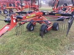 Hay Rake For Sale 2016 Pequea HR939