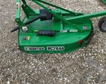 Rotary Cutter For Sale2017 John Deere RC2048