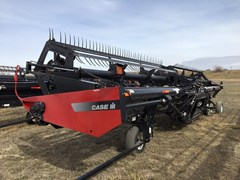 Header For Sale 2006 Case IH 2042  36'