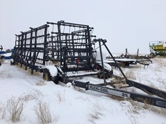 Tillage For Sale Flexi-Coil 85  70'