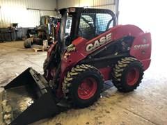Skid Steer For Sale 2013 Case SV300