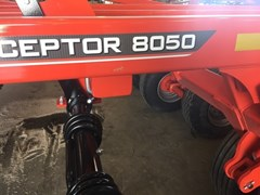 Disk Harrow For Sale 2019 Krause 8050-20