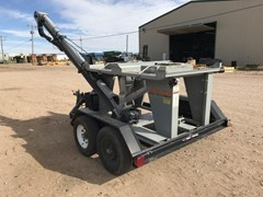 Seed Tender For Sale Crust Buster SPEED KING