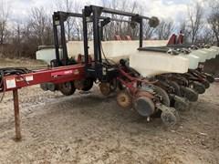 Planter For Sale White 8180