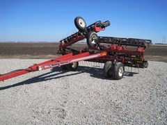Tillage For Sale 2008 Unverferth 1225