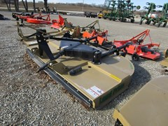 Rotary Cutter For Sale 2015 Land Pride RCR2510